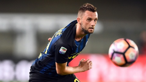 Inter, rinnovo Brozovic con clausola anti-Juve