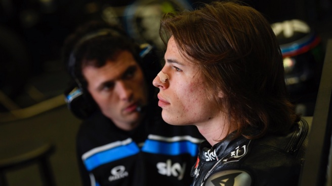 Incidente domestico: Bulega va ko