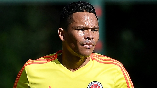 Bacca Colombia