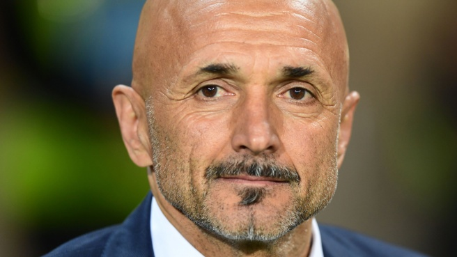 Inter, Spalletti: Rinnovo in 5 minuti