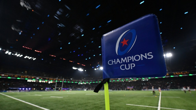 Rugby, i verdetti del week-end di coppe europee