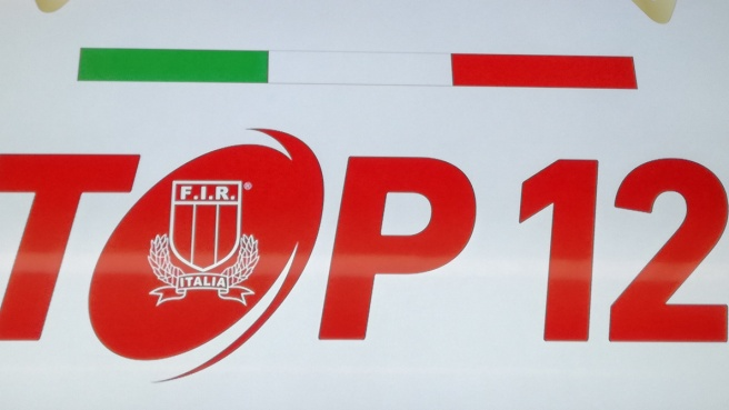 Logo_Top12_rugby