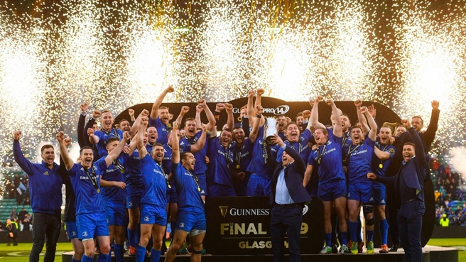 Leinster_Rugby_pro14